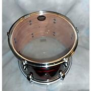 Tama Yesteryear Limited Edition Birch Bubinga Starclassic Drum Kit