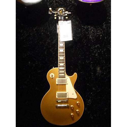 Gibson 2011 1956 Les Paul VOS Solid Body Electric Guitar