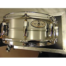 Pearl 2011 5X14 Sensitone Elite Snare Drum