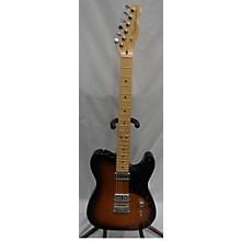 Fender 2011 60th Anniversary Cabronita Telecaster Solid Body Electric Guitar