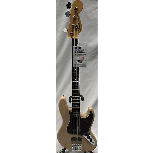 Fender 2011 American Special Jazz Bass Electric Bass Guitar