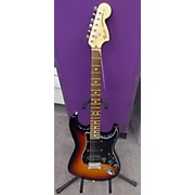 Fender 2011 American Special Stratocaster HSS Solid Body Electric Guitar
