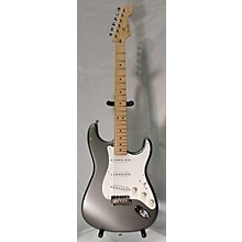 Fender 2011 Artist Series Eric Clapton Stratocaster Electric Guitar