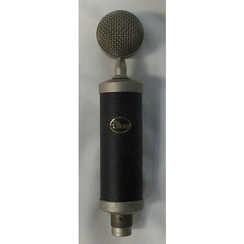 Blue 2011 Baby Bottle Condenser Microphone