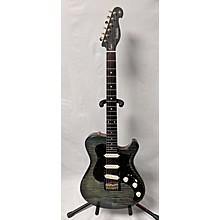 Knaggs 2011 Choptank Tier 2 Solid Body Electric Guitar