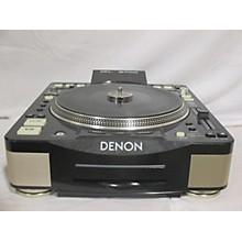 Denon 2011 DNS3700 DJ Player