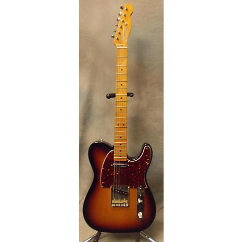 Fender 2011 FSR Telecaster Solid Body Electric Guitar