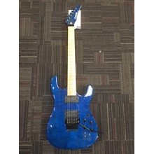 Carvin 2011 JB200C Electric Guitar