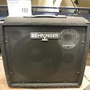 Behringer 2011 K1800FX 180W Keyboard Amp