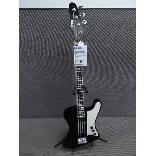 ESP 2011 LTD Phoenix 204