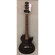 Gibson 2011 Les Paul Melody Maker Solid Body Electric Guitar