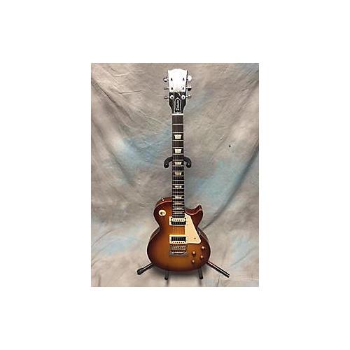 Gibson 2011 Les Paul Studio Deluxe Honey Burst