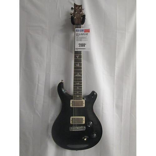 PRS 2011 MC58 Solid Body Electric Guitar
