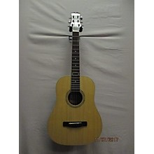 Mitchell 2011 MDJ10 Acoustic Guitar