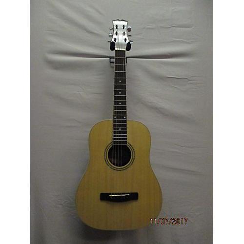 Mitchell 2011 MDJ10 Acoustic Guitar