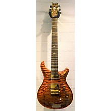 PRS 2011 Private Stock Custom 24 - Solid Body Electric Guitar