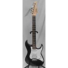 Suhr 2011 Pro Series S1 Solid Body Electric Guitar