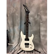 Ibanez 2011 RG2EX1 Solid Body Electric Guitar