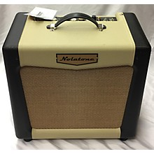 Nolatone 2011 Rotten Johnny Tube Guitar Combo Amp