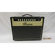 Bugera 2011 Vintage 22 Tube Guitar Combo Amp