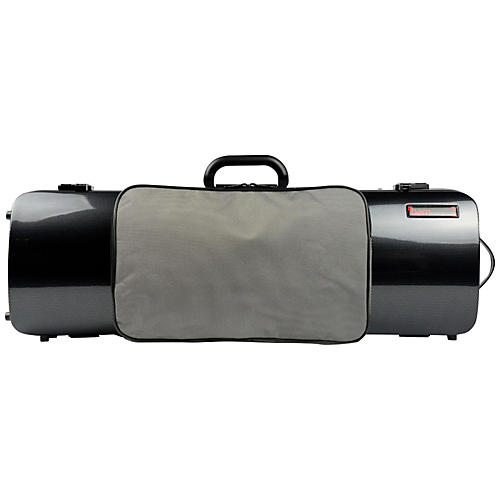 Bam 2011XL Hightech Oblong Violin Case with Pocket-thumbnail
