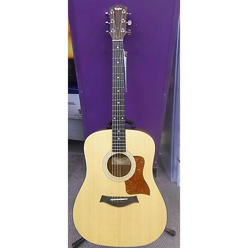 Taylor 110 Acoustic Guitar : used taylor 2012 110 acoustic guitar natural guitar center ~ Hamham.info Haus und Dekorationen