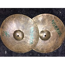 Istanbul Agop 2012 14in 14 INCH AGOP Cymbal