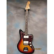 Fender 2012 1965 American Vintage Jazzmaster Solid Body Electric Guitar