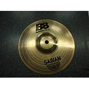 Sabian 2012 8in B8 Splash Cymbal