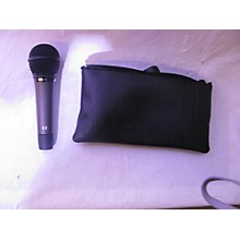Audio-Technica 2012 ATM410 Dynamic Microphone