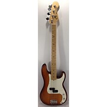 Fender 2012 American Special Precision Bass Electric Bass Guitar