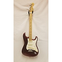 Fender 2012 American Standard Stratocaster Solid Body Electric Guitar