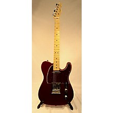 Fender 2012 American Standard Telecaster