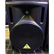 Behringer 2012 B212D 12in 2-Way 550W Powered Speaker