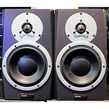 Dynaudio Acoustics 2012 BM5A Powered Monitor