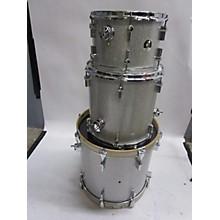 Sonor 2012 Bop 3 Piece Drum Kit