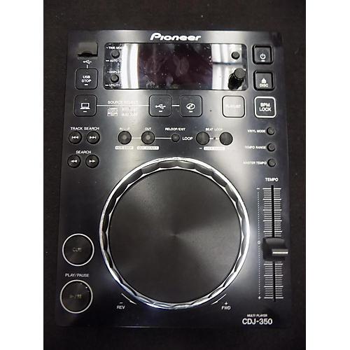 Pioneer 2012 CDJ350 DJ Player