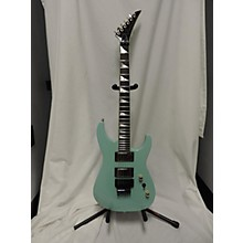 Jackson 2012 CUSTOM SL2H-V Solid Body Electric Guitar