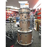 Ludwig 2012 Classic Drum Kit