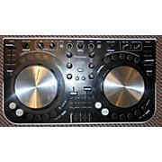 Pioneer 2012 DDJ-WeGo DJ Controller
