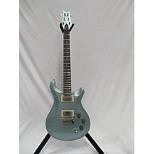 PRS 2012 DGT Solid Body Electric Guitar