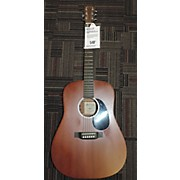 Martin 2012 DRS1 Acoustic Electric Guitar