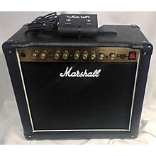 Marshall 2012 DSL15C 15W 1x12 Tube Guitar Combo Amp