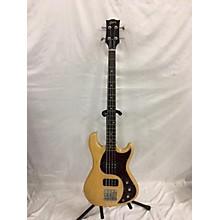 Gibson 2012 EB BASS Electric Bass Guitar