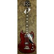 Gibson 2012 EB3