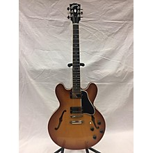 Gibson 2012 ES335 Dot Reissue Hollow Body Electric Guitar