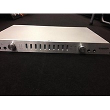 Apogee 2012 Ensemble FireWire Audio Interface