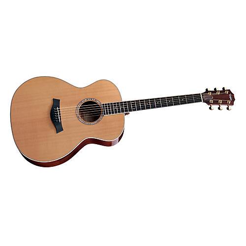 Taylor 2012 GA5 Mahogany/Cedar Grand Auditorim Acoustic Guitar
