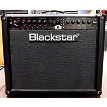 Blackstar 2012 ID:CORE 60W Guitar Combo Amp