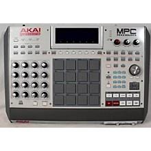 Akai Professional 2012 MPC Renaissance Production Controller